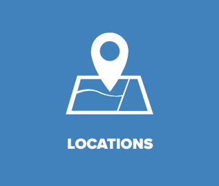 Directions to Tyler's Tire and Auto Care locations in Aiken, SC